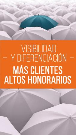 visibilidad-y-diferenciacion