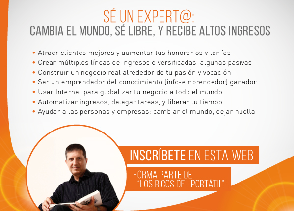 banner-programa-experto-magicbox