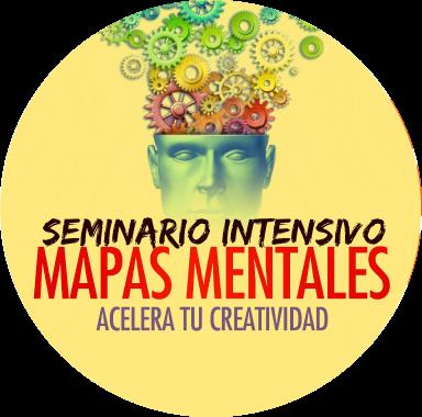 SEMINARIO-mapas-mentales