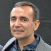 Juan Serratos Garcia