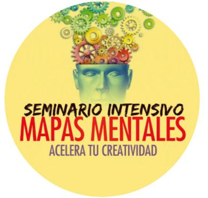 SEMINARIO-INTENSIVO-MAPAS-MENTALES